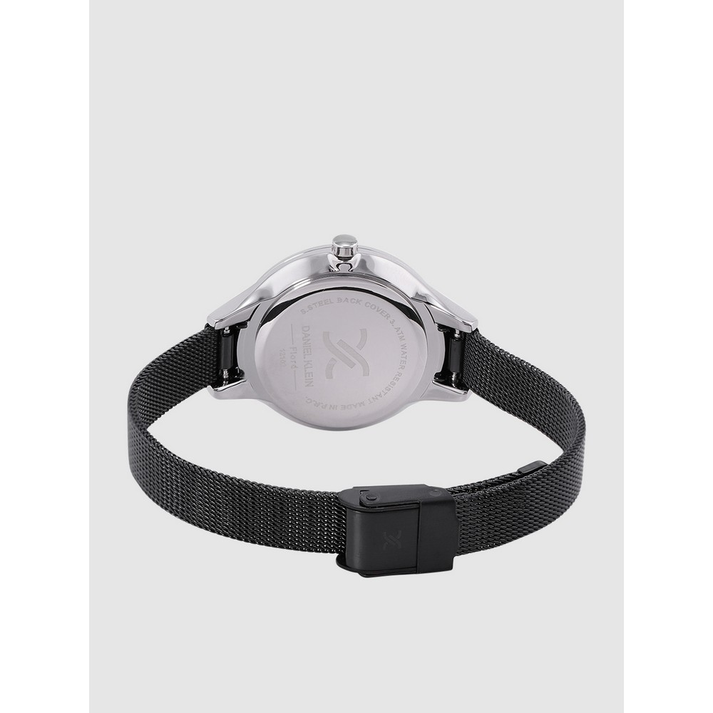 Ceas pentru dama, Daniel Klein Fiord, DK12182-7