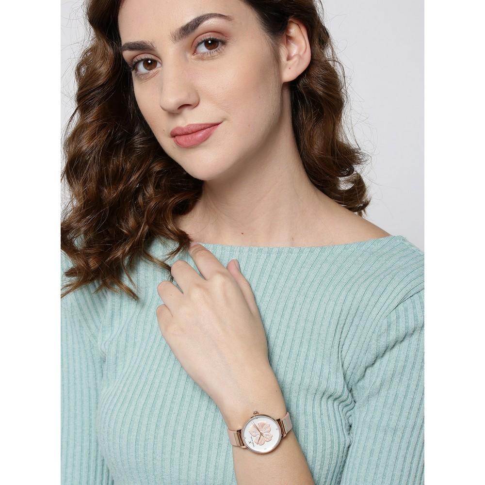 Ceas pentru dama, Daniel Klein Trendy, DK12047-4