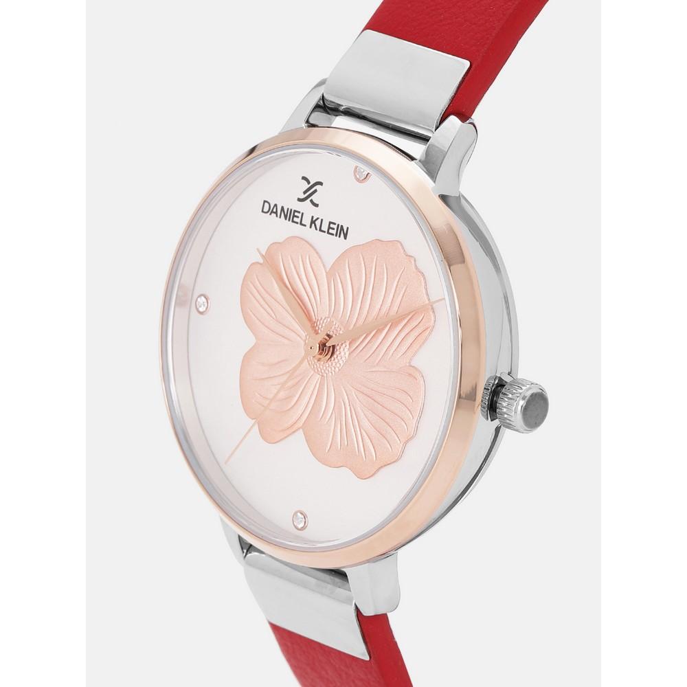 Ceas pentru dama, Daniel Klein Trendy, DK12047-5