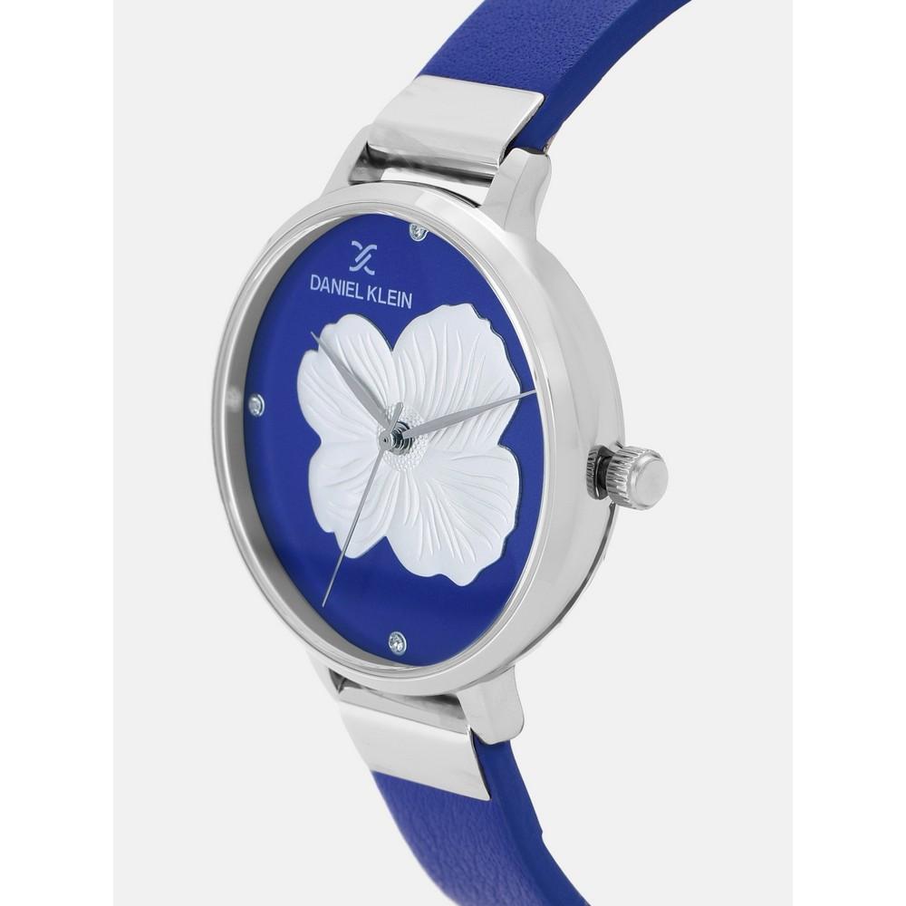 Ceas pentru dama, Daniel Klein Trendy, DK12047-6