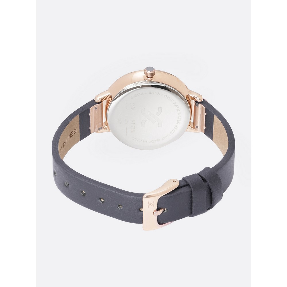 Ceas pentru dama, Daniel Klein Trendy, DK12047-7