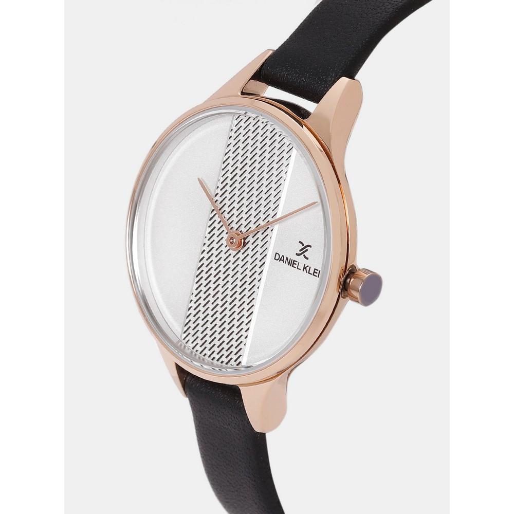 Ceas pentru dama, Daniel Klein Fiord, DK12050-2
