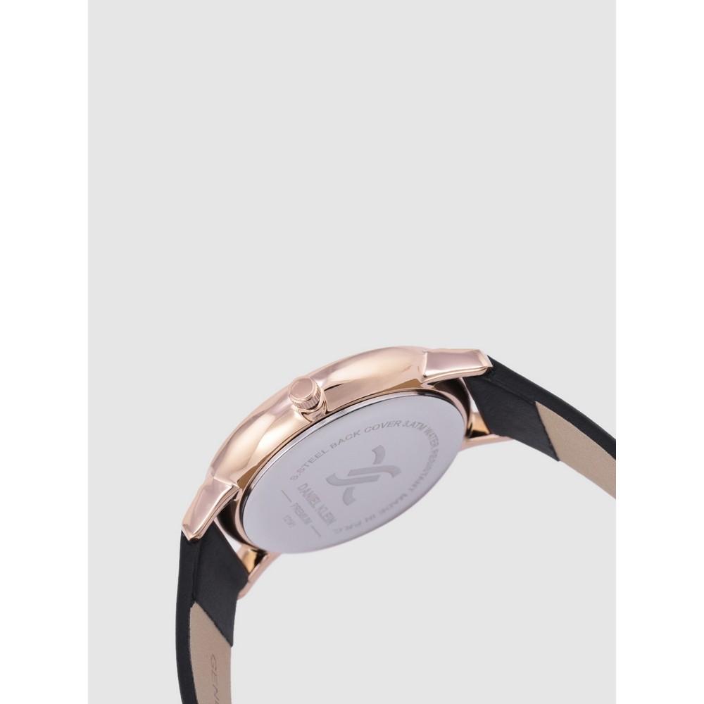 Ceas pentru dama, Daniel Klein Premium, DK12191-5