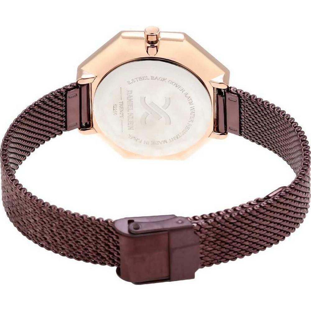 Ceas pentru dama, Daniel Klein Trendy, DK12200-6