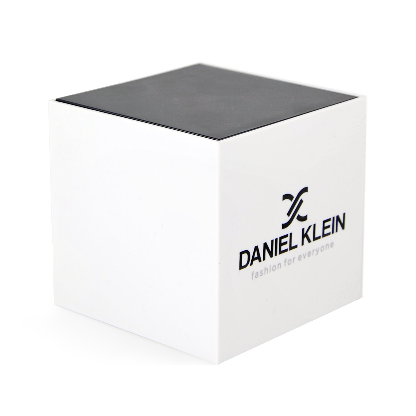 Ceas pentru dama, Daniel Klein Fiord, DK12182-2