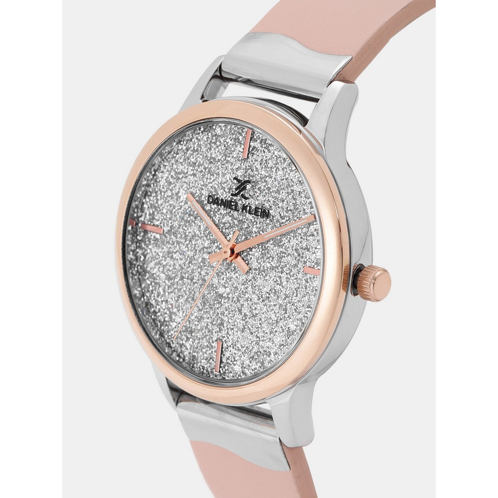 Ceas pentru dama, Daniel Klein Premium, DK12052-4