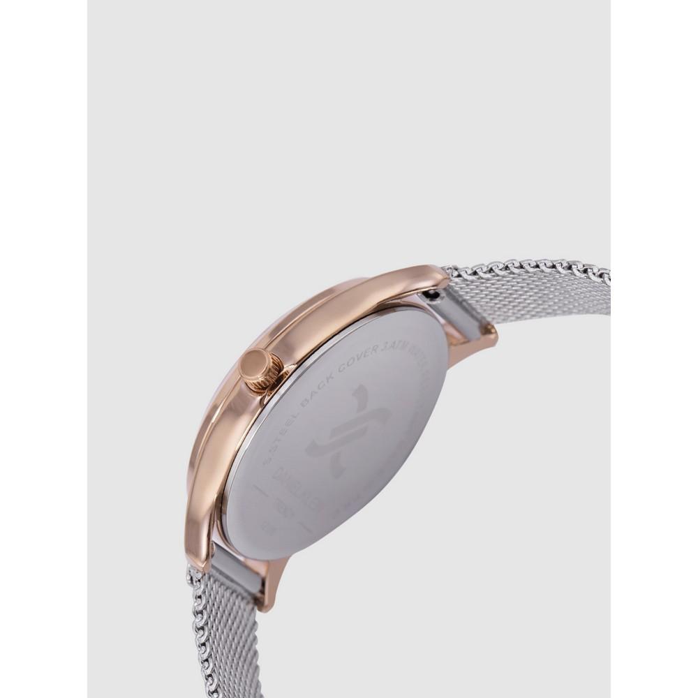 Ceas pentru dama, Daniel Klein Trendy, DK12188-5