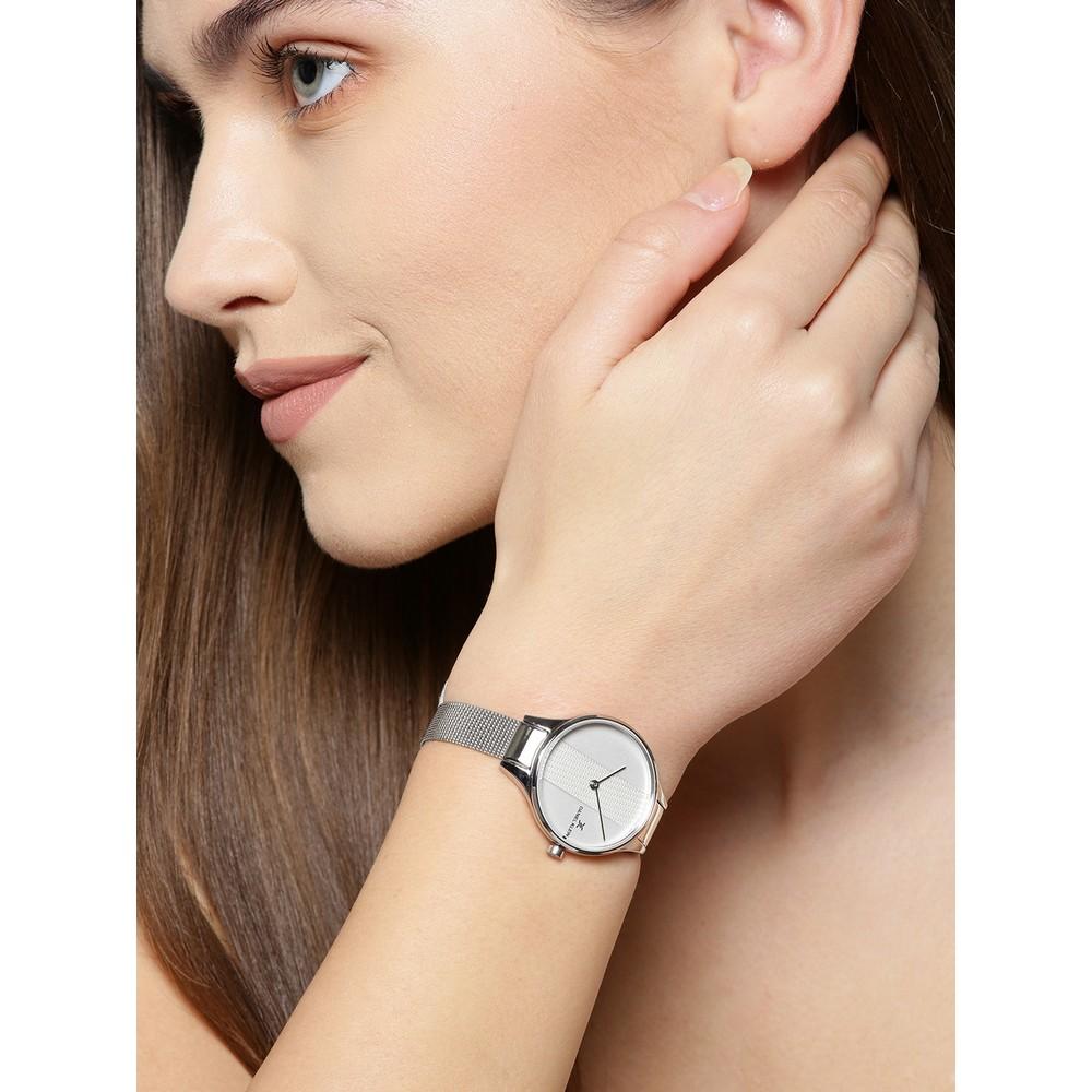 Ceas pentru dama, Daniel Klein Fiord, DK12182-1