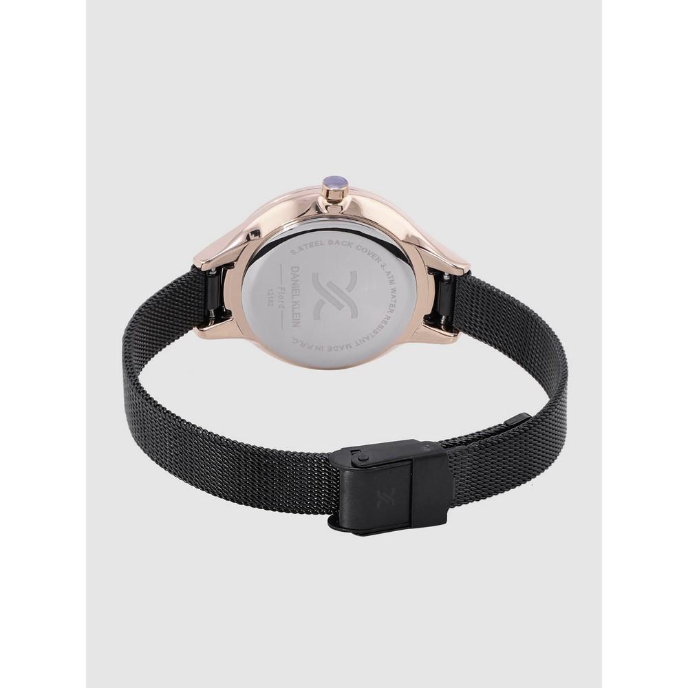 Ceas pentru dama, Daniel Klein Fiord, DK12182-6