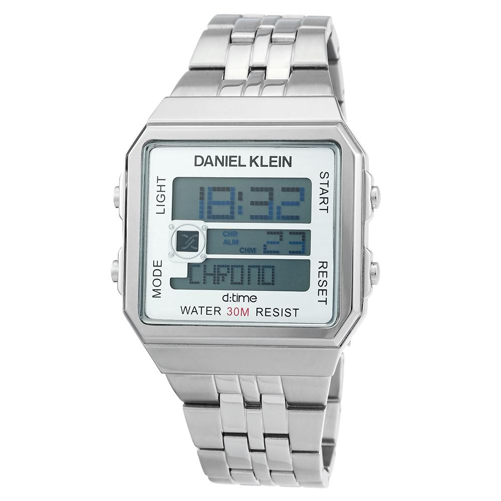 Ceas pentru barbati, Daniel Klein D Time, DK.1.12274.1