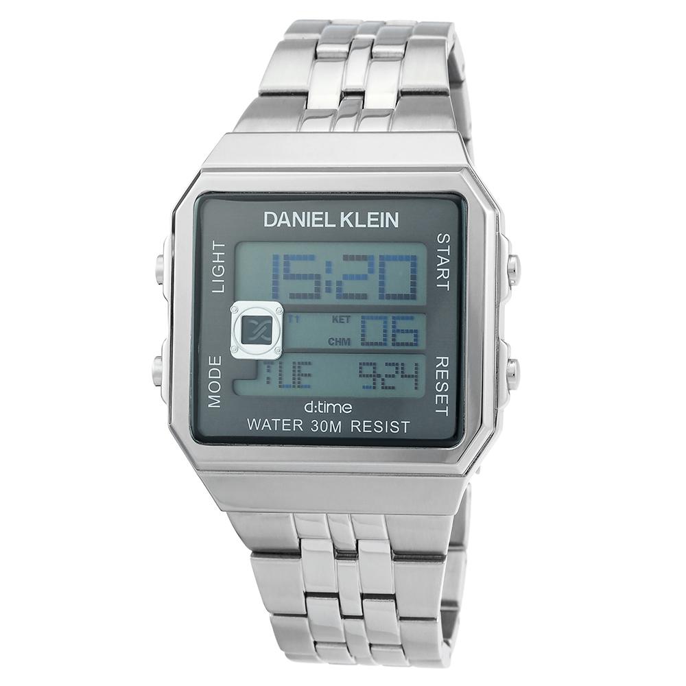 Ceas pentru barbati, Daniel Klein D Time, DK.1.12274.2