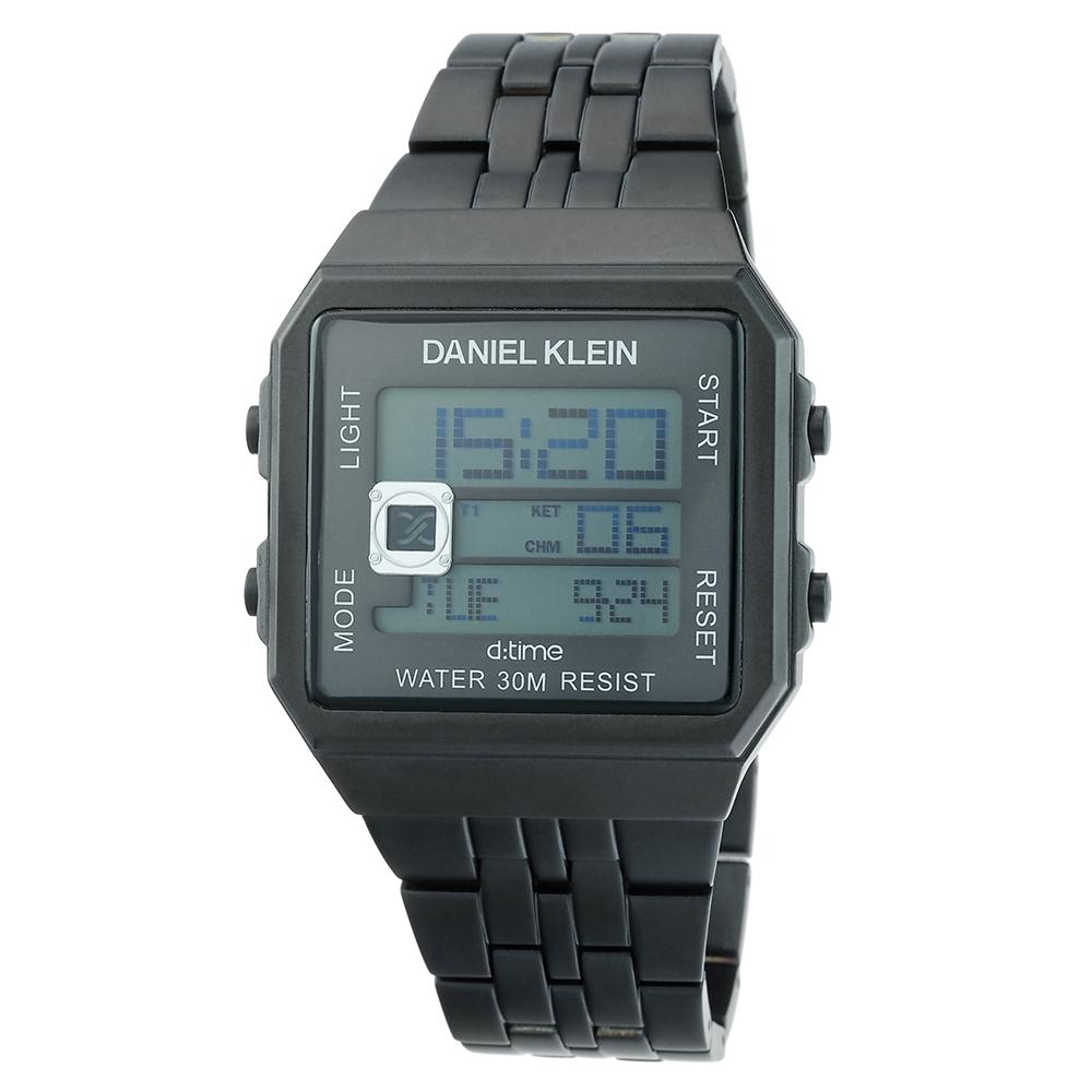 Ceas pentru barbati, Daniel Klein D Time, DK.1.12274.4