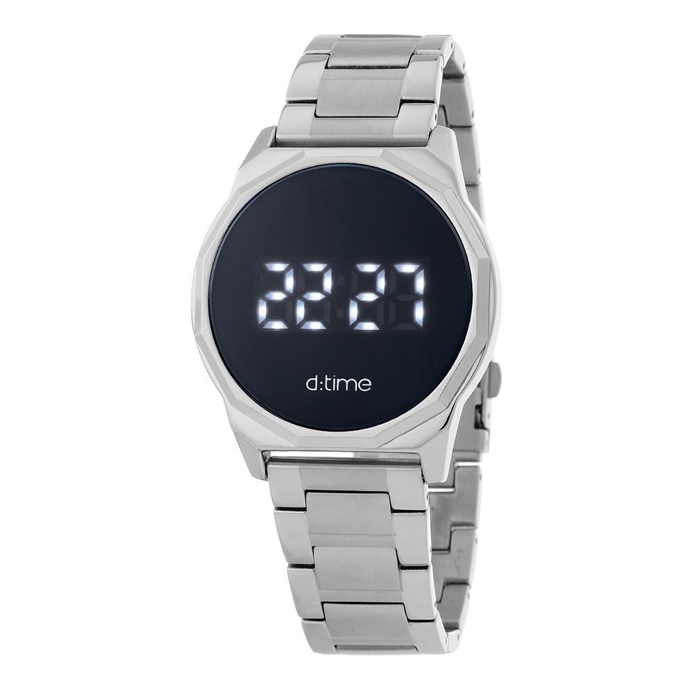 Ceas pentru barbati, Daniel Klein D Time, DK.1.12322.1