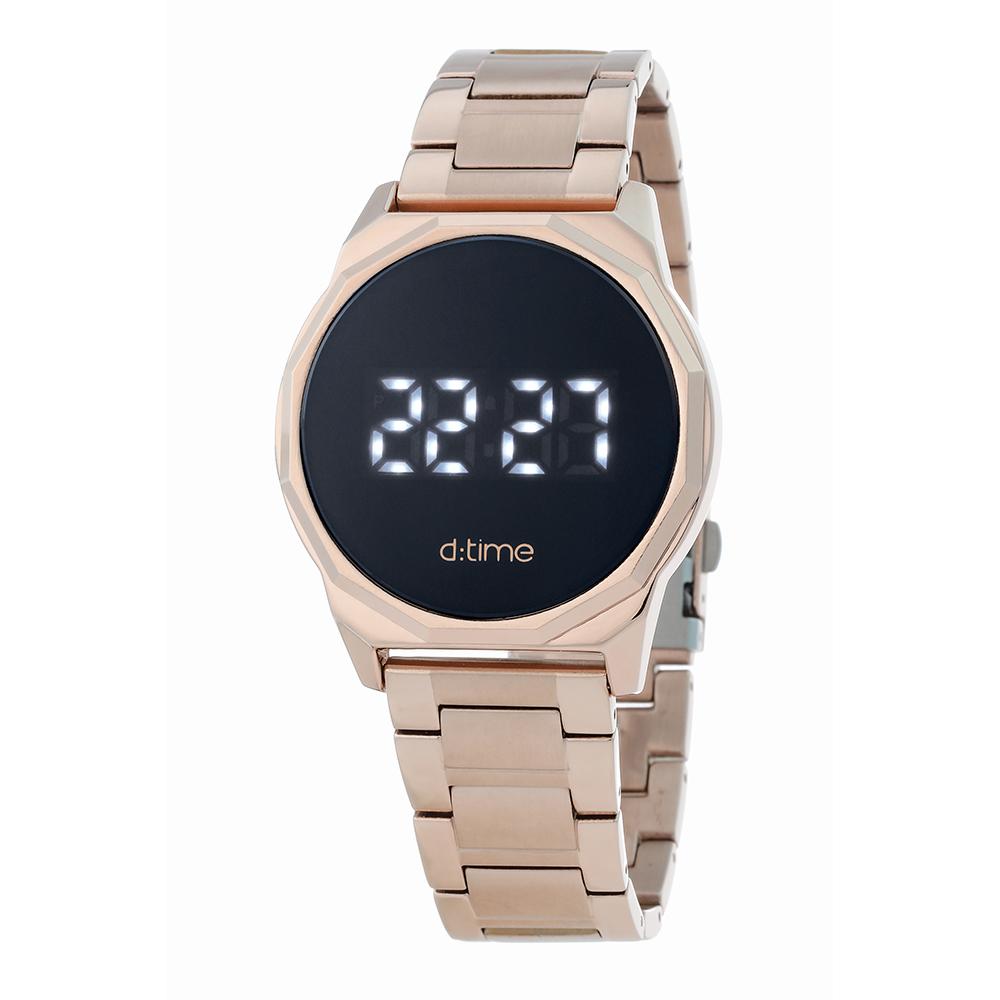 Ceas pentru barbati, Daniel Klein D Time, DK.1.12322.2