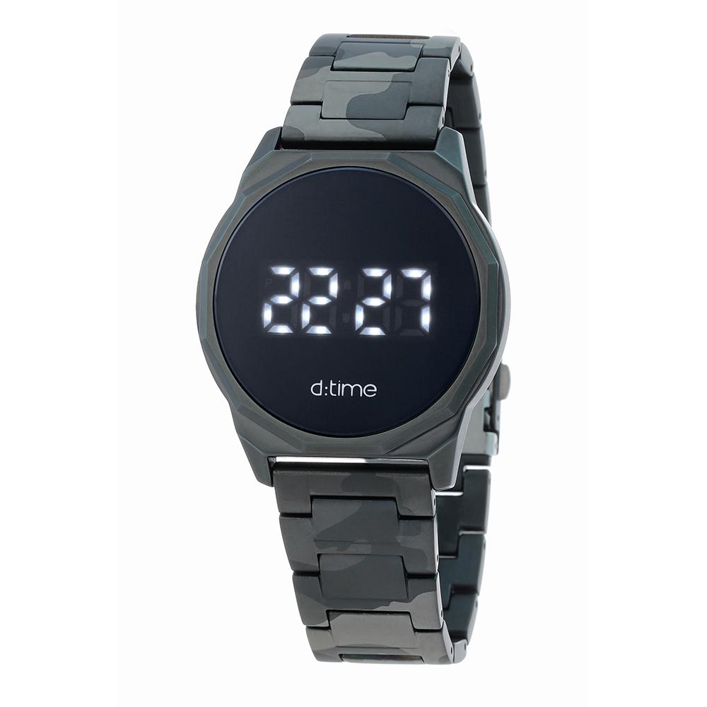 Ceas pentru barbati, Daniel Klein D Time, DK.1.12322.6