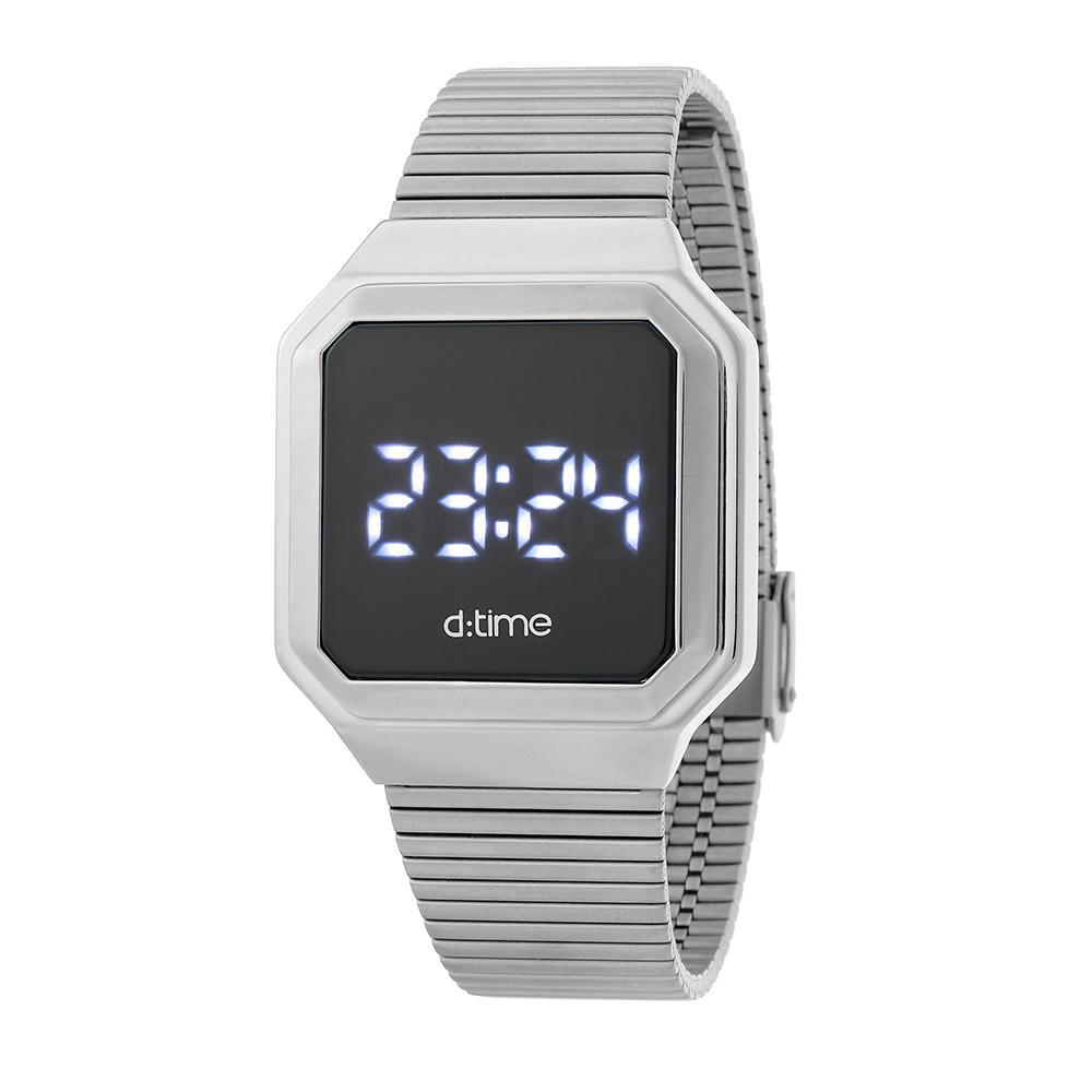Ceas pentru barbati, Daniel Klein D Time, DK.1.12323.1
