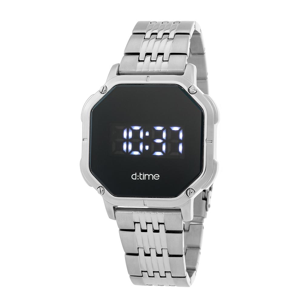 Ceas pentru barbati, Daniel Klein D Time, DK.1.12334.1