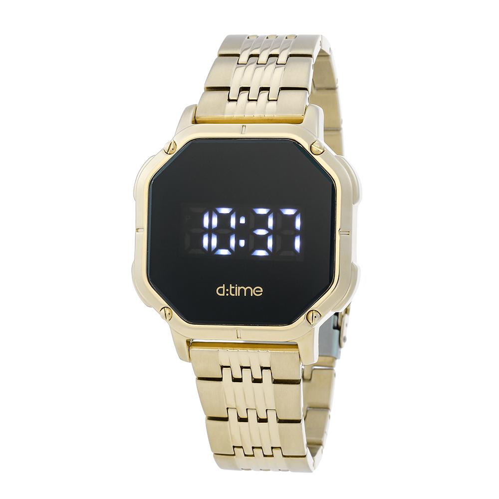 Ceas pentru barbati, Daniel Klein D Time, DK.1.12334.5