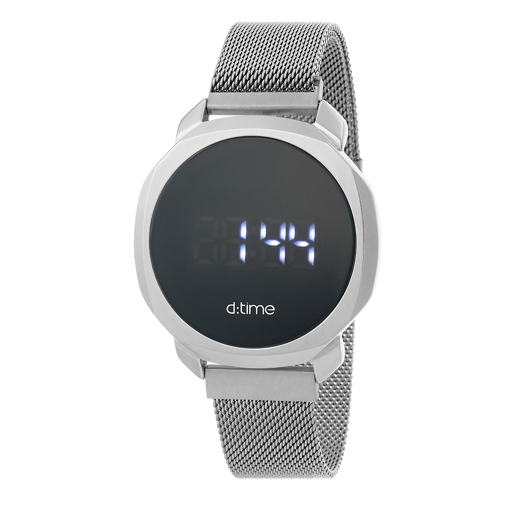 Ceas pentru barbati, Daniel Klein D Time, DK.1.12387.1