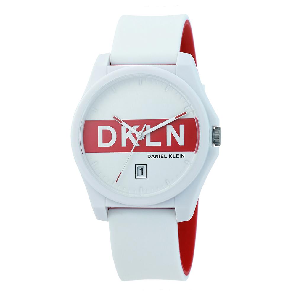 Ceas pentru barbati, Daniel Klein Dkln, DK.1.12278.4