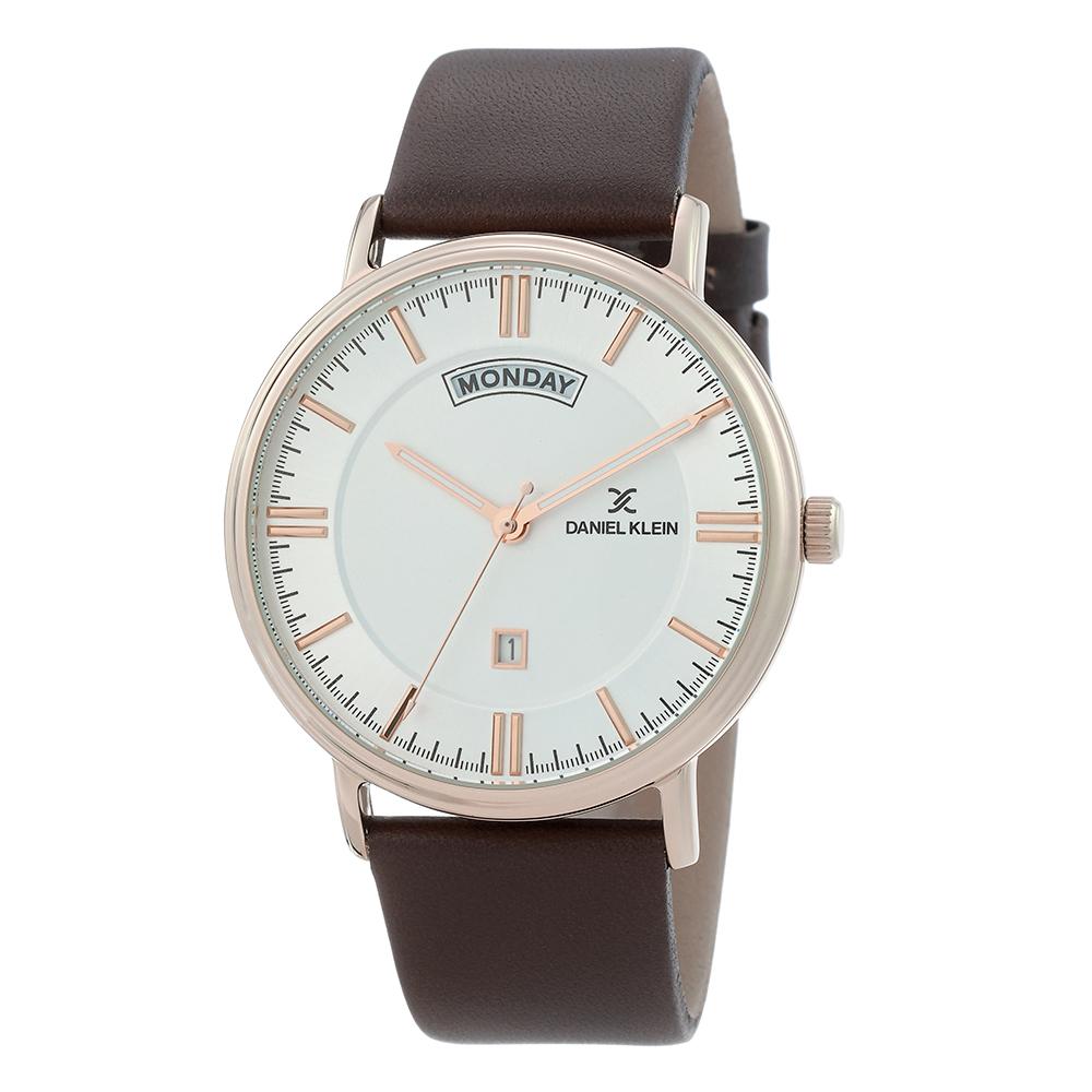 Ceas pentru barbati, Daniel Klein Premium, DK.1.12258.5