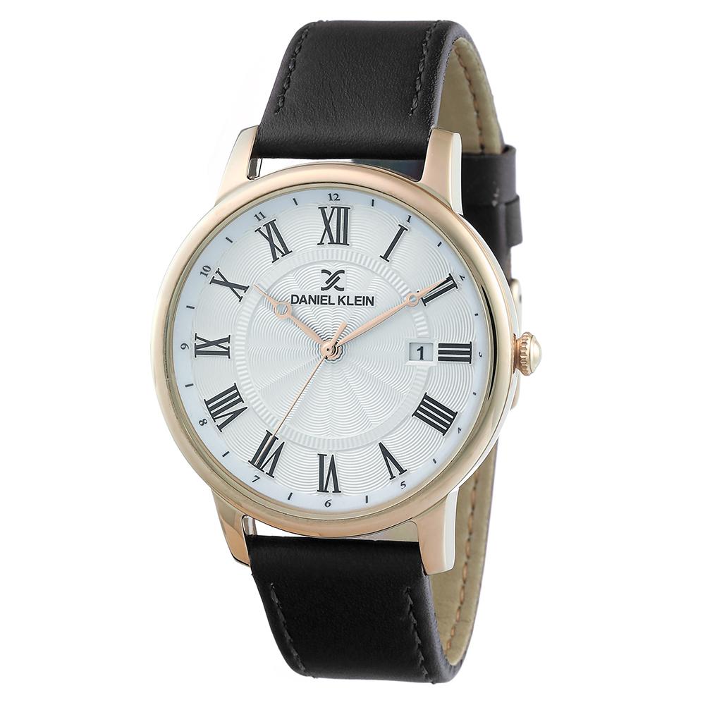 Ceas pentru barbati, Daniel Klein Premium, DK.1.12261.6