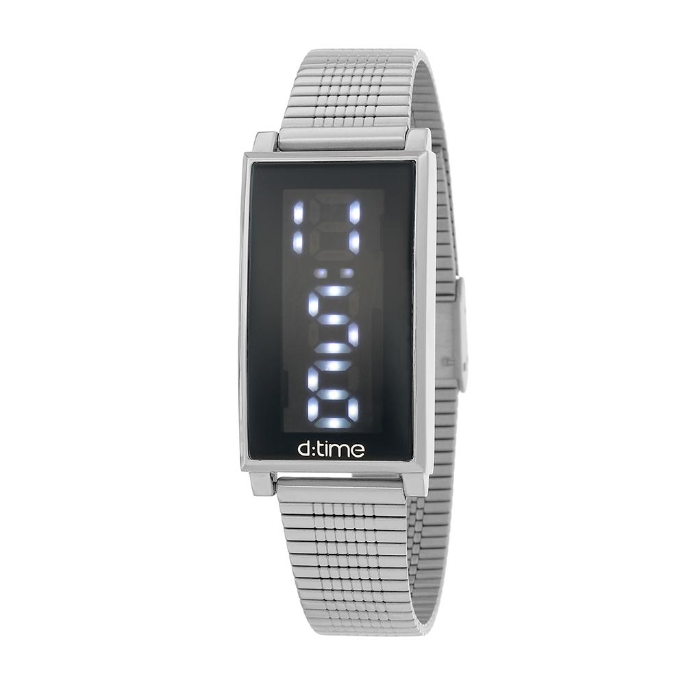 Ceas pentru dama, Daniel Klein D Time, DK.1.12273.1