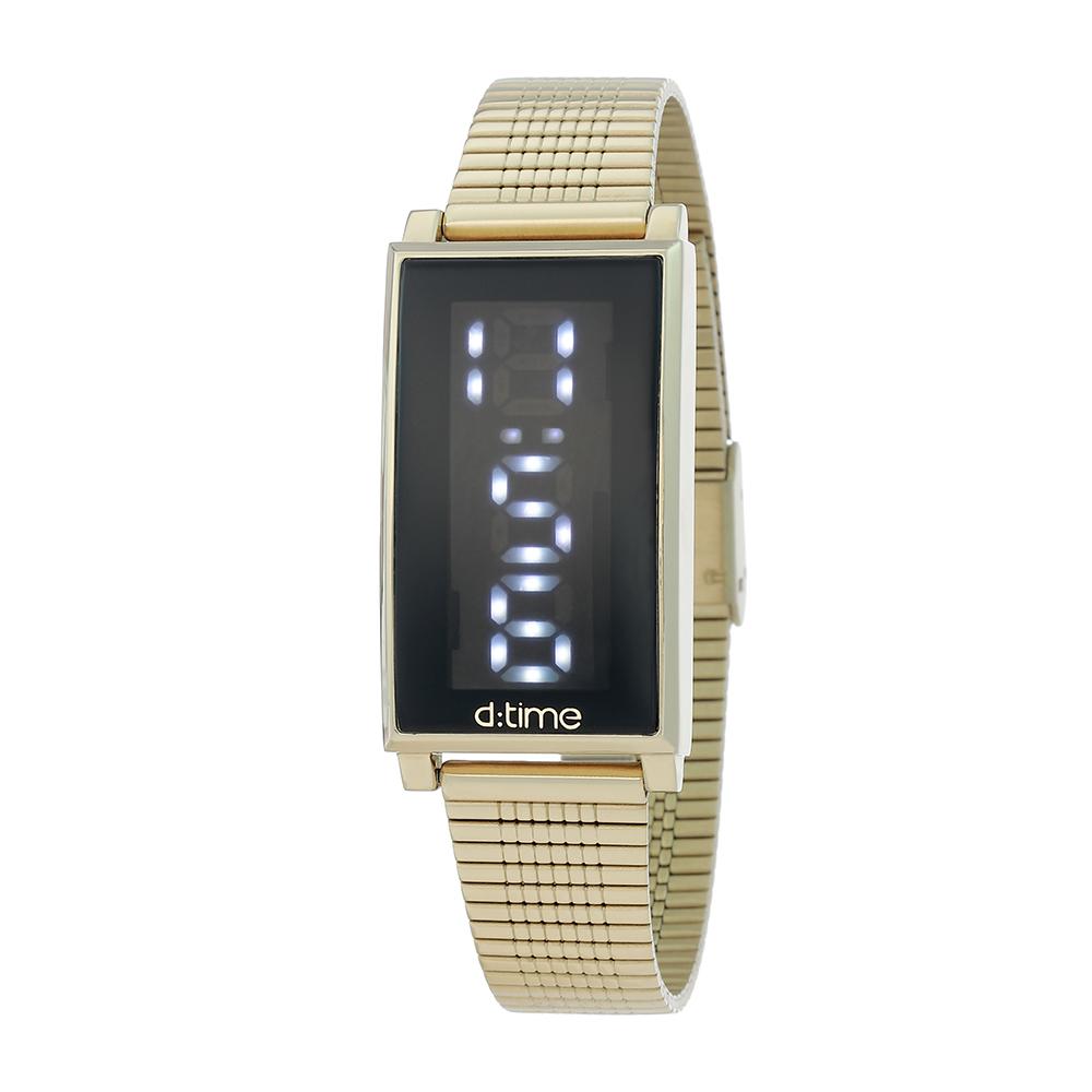 Ceas pentru dama, Daniel Klein D Time, DK.1.12273.4