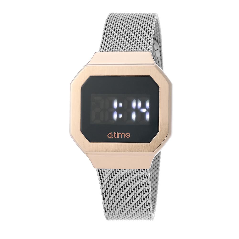 Ceas pentru dama, Daniel Klein D Time, DK.1.12367.4