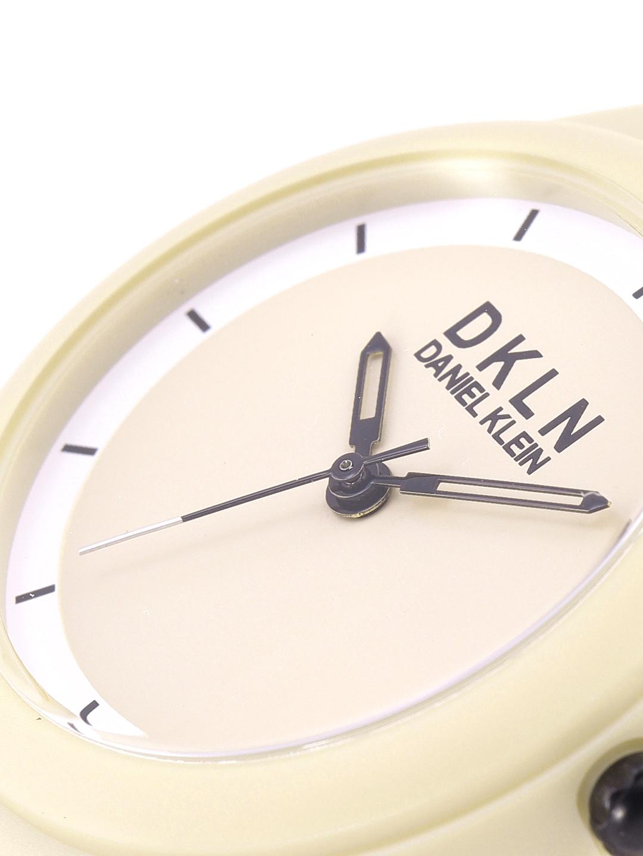 Ceas pentru dama, Daniel Klein Dkln, DK.1.12277.6