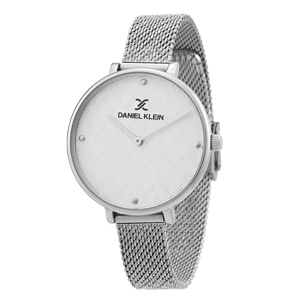 Ceas pentru dama, Daniel Klein Premium, DK.1.12256.1