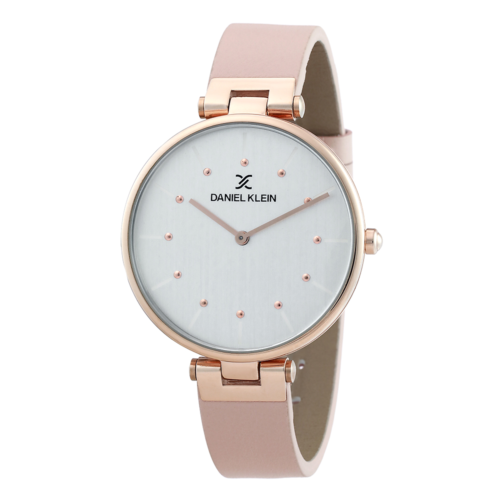 Ceas pentru dama, Daniel Klein Premium, DK.1.12260.5