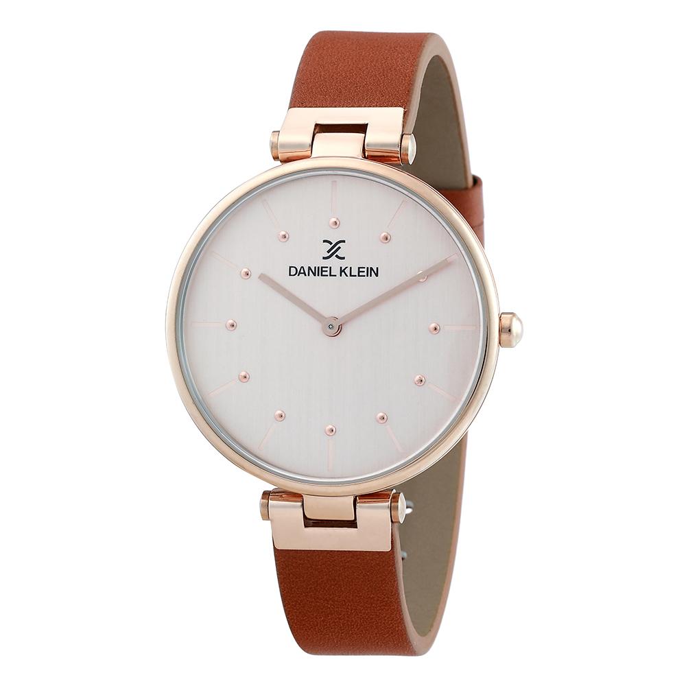 Ceas pentru dama, Daniel Klein Premium, DK.1.12260.6