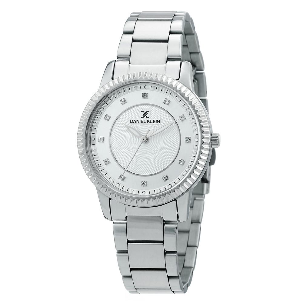 Ceas pentru dama, Daniel Klein Premium, DK.1.12262.4