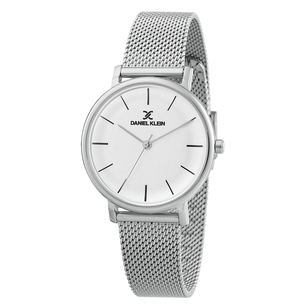 Ceas pentru dama, Daniel Klein Premium, DK.1.12263.1