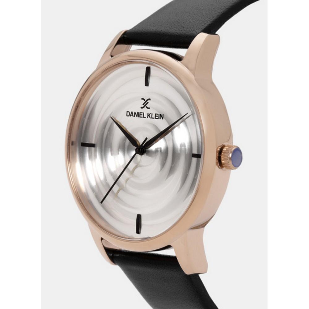 Ceas pentru barbati, Daniel Klein Premium, DK11848-3