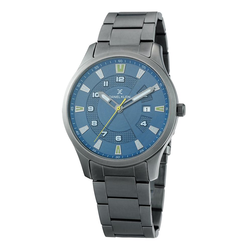Ceas pentru barbati, Daniel Klein Premium, DK.1.12265.6
