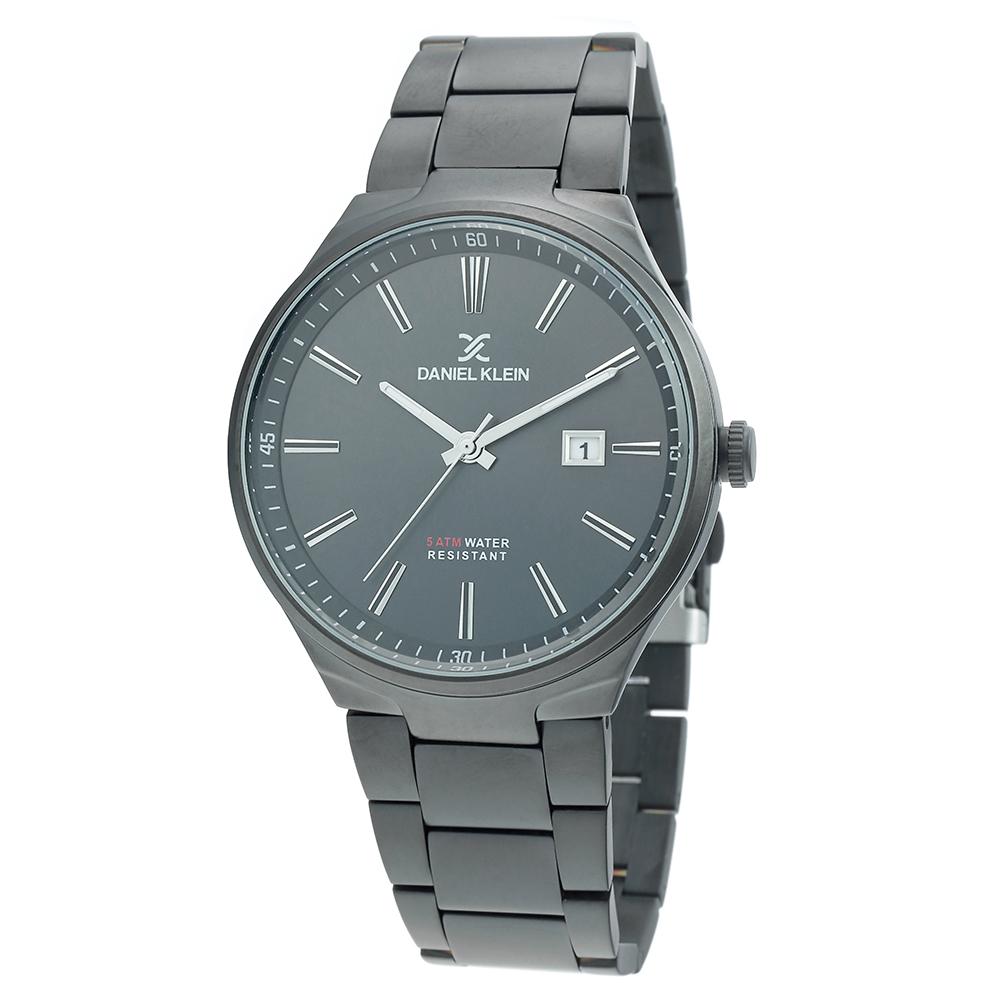 Ceas pentru barbati, Daniel Klein Premium, DK.1.12272.6