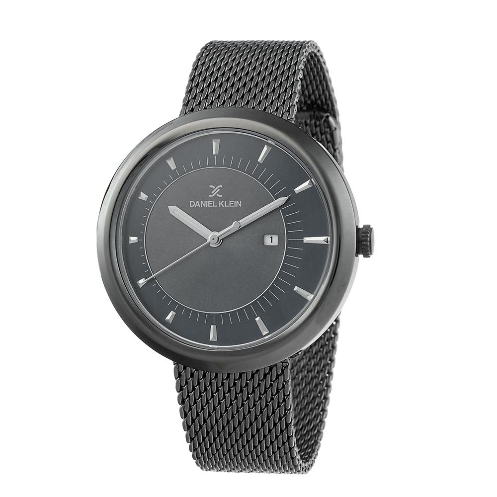 Ceas pentru barbati, Daniel Klein Premium, DK.1.12296.5