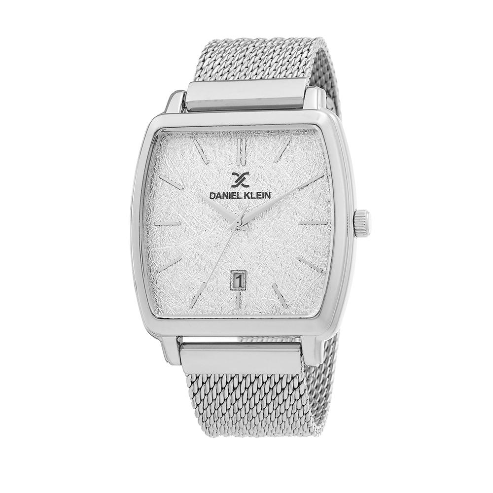 Ceas pentru barbati, Daniel Klein Premium, DK.1.12300.1