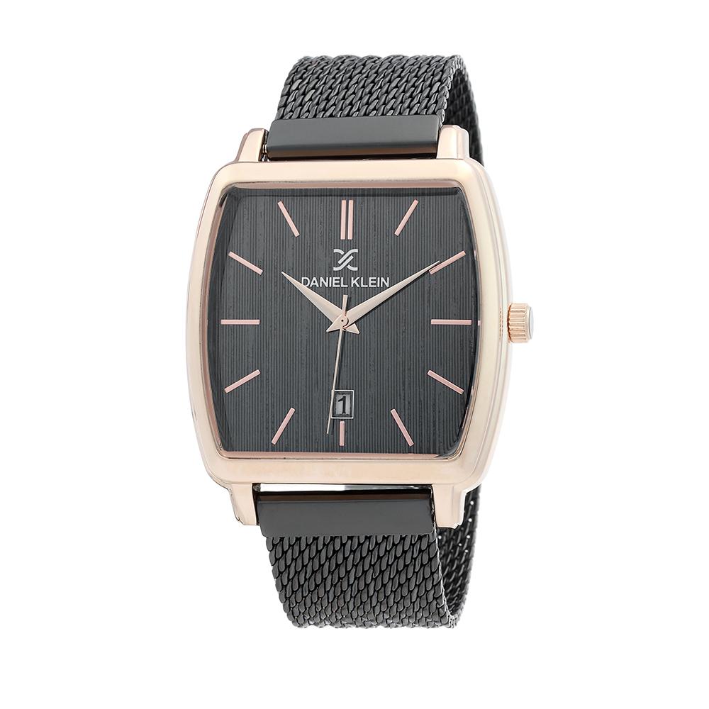 Ceas pentru barbati, Daniel Klein Premium, DK.1.12300.3