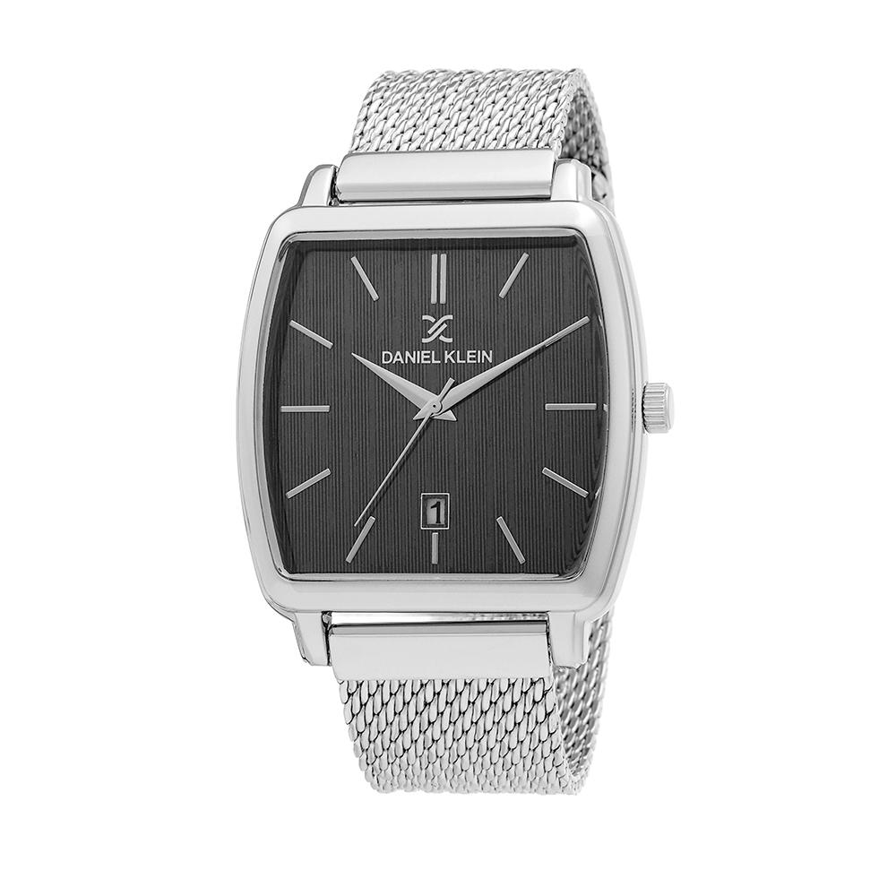 Ceas pentru barbati, Daniel Klein Premium, DK.1.12300.4