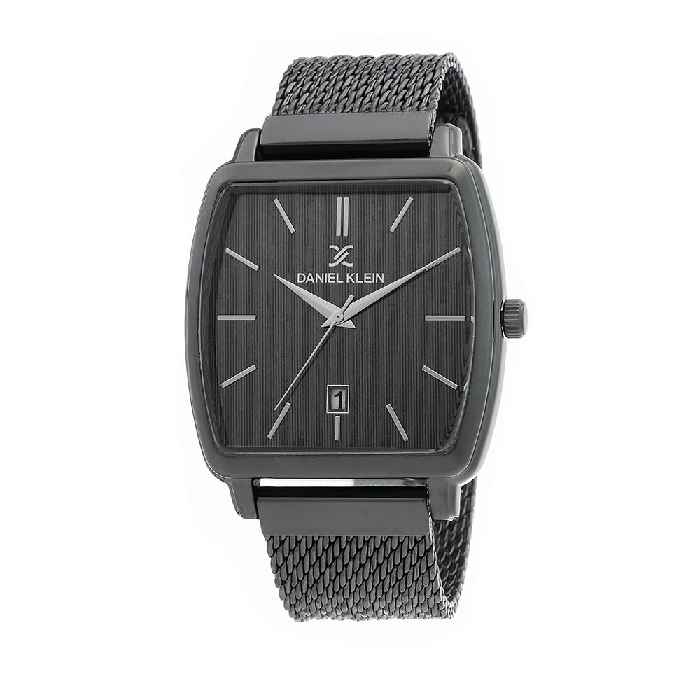 Ceas pentru barbati, Daniel Klein Premium, DK.1.12300.5