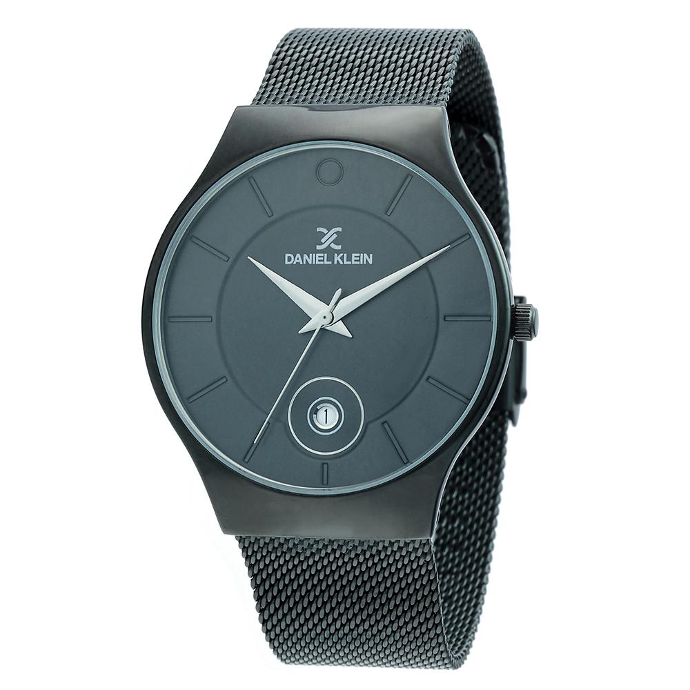 Ceas pentru barbati, Daniel Klein Premium, DK.1.12301.4