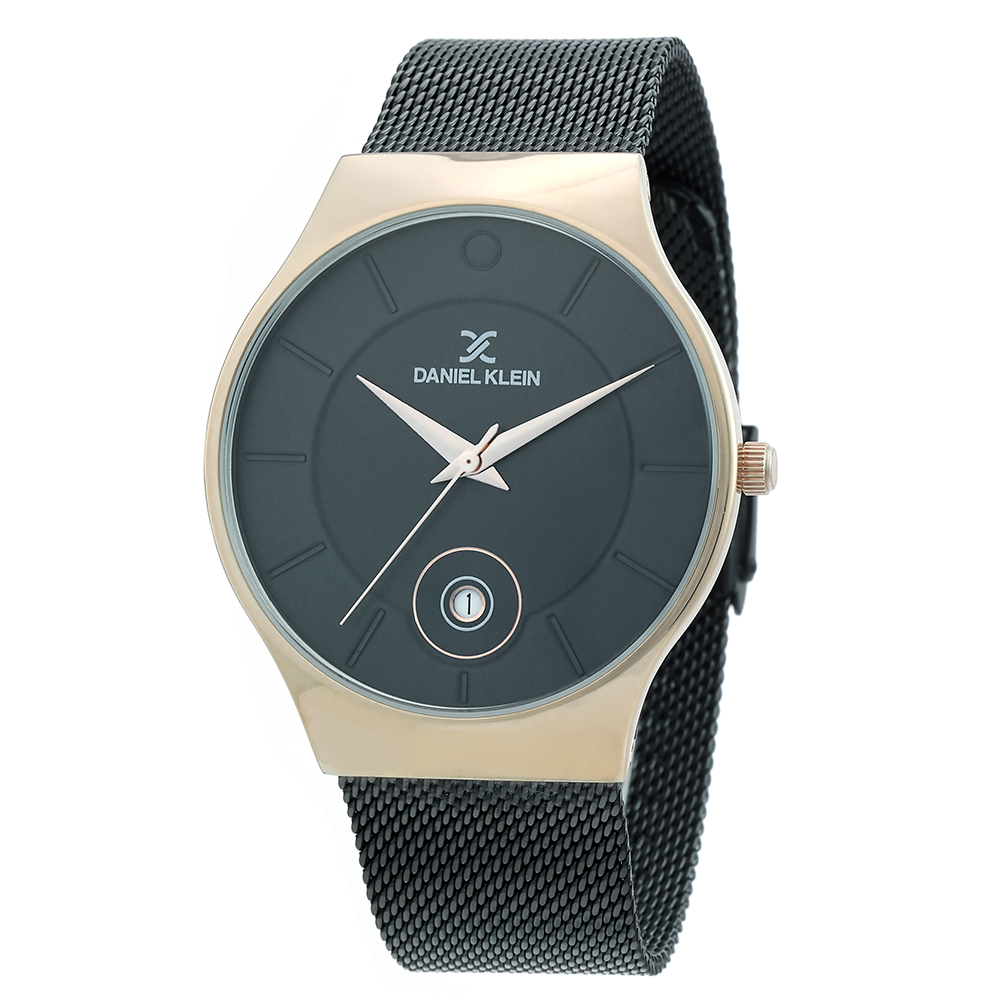 Ceas pentru barbati, Daniel Klein Premium, DK.1.12301.5
