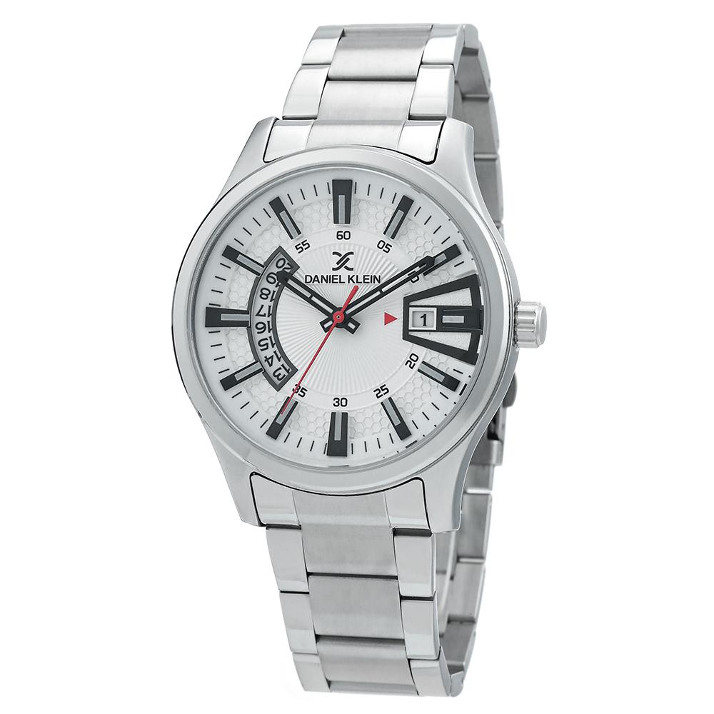 Ceas pentru barbati, Daniel Klein Premium, DK.1.12313.1