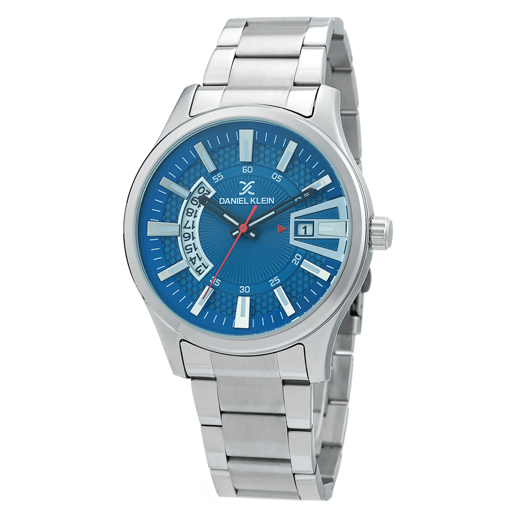 Ceas pentru barbati, Daniel Klein Premium, DK.1.12313.3