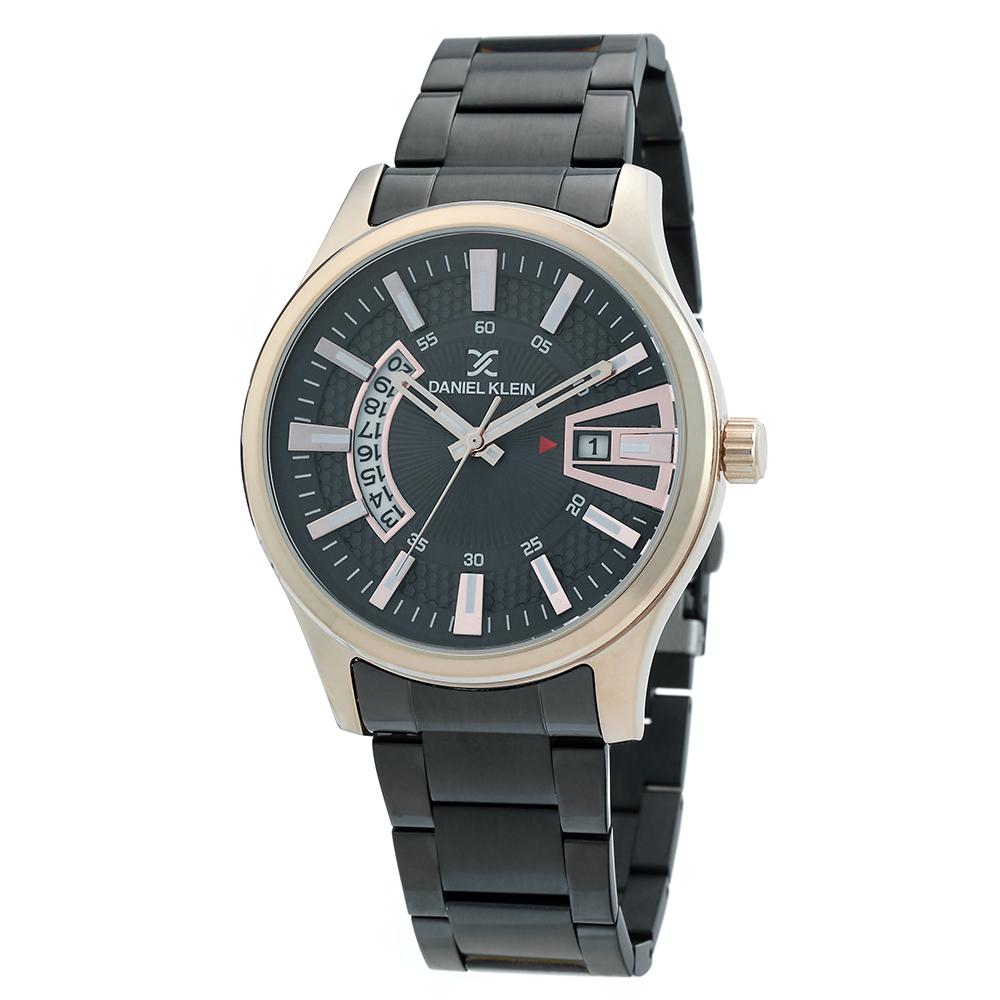 Ceas pentru barbati, Daniel Klein Premium, DK.1.12313.4