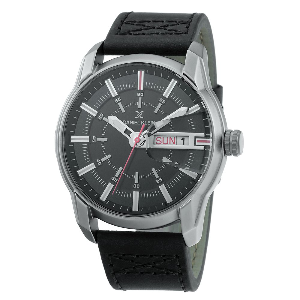 Ceas pentru barbati, Daniel Klein Premium, DK.1.12316.2