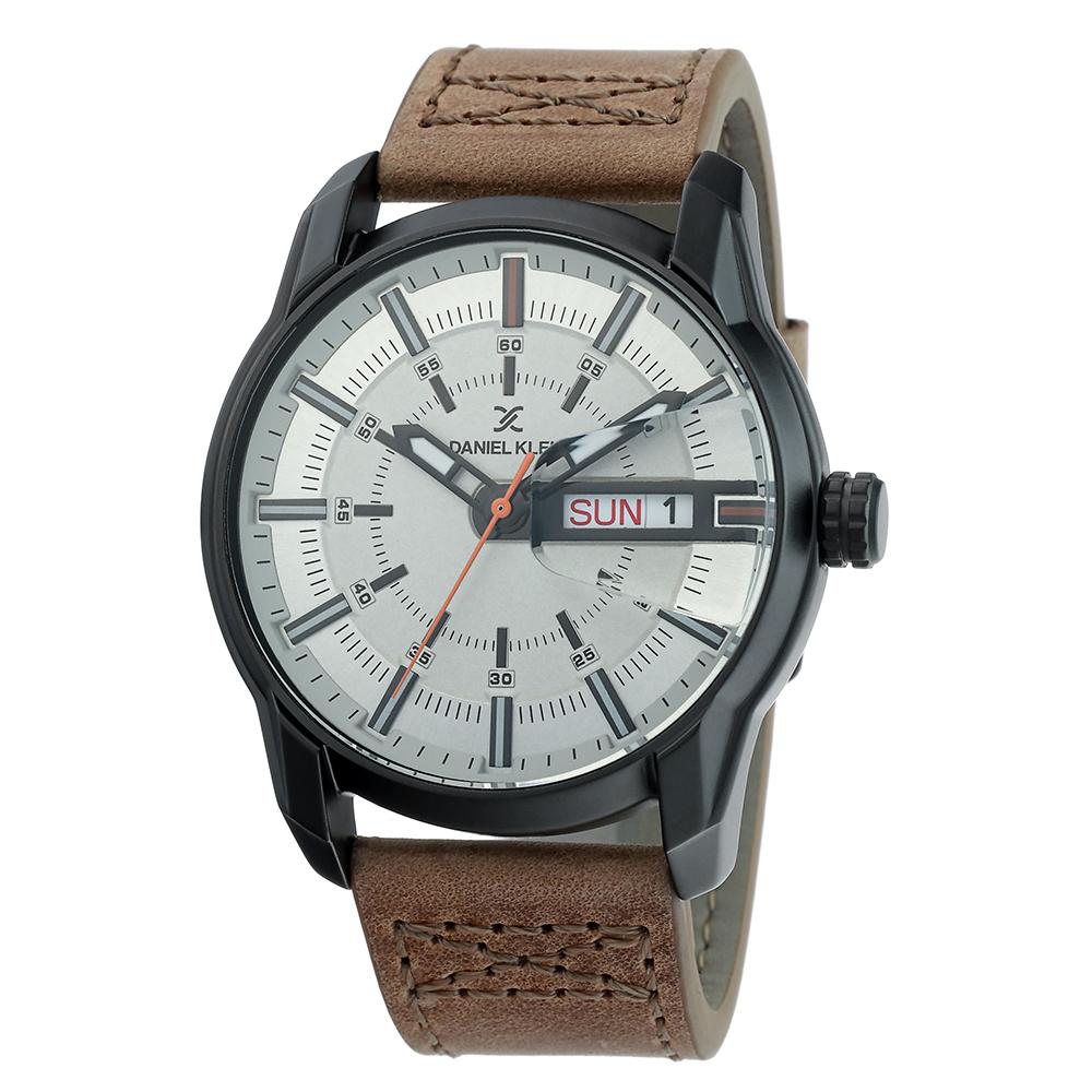 Ceas pentru barbati, Daniel Klein Premium, DK.1.12316.5